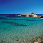 Playas de Muchamiel