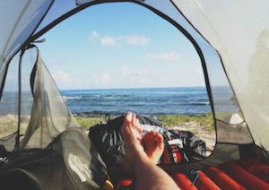 Camping Muchamiel
