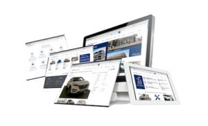 Diseño Web Muchamiel
