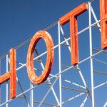 Hoteles en Muchamiel