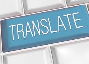 Traductores Muchamiel